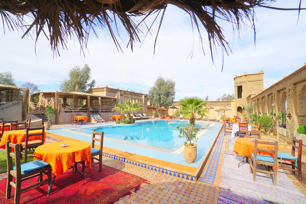 HOTEL-SWIMMING-POOL-MOROCCO